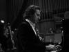 Camerata goes Beethoven